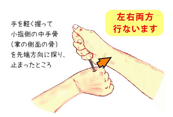 年英堂通信29表(外用)